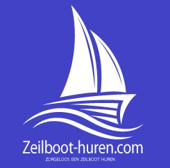 Zeilboot huren voordelig een goed onderhouden zeilboot huren?